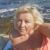 Алена, 41, г.Тирасполь