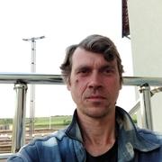 Cm Андрей 43 Ростов-на-Дону