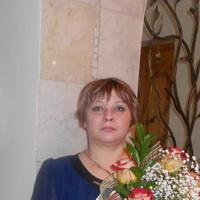 светик, 53 года, Козерог, Москва