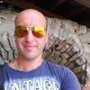 Віталій, 38, г.Городок