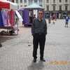 Ruslan, 40, г.Нортгемптон