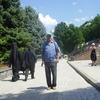 Ivan, 68, г.Мариуполь