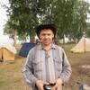 ВИТАЛИЙ, 53, г.Барнаул