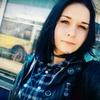 Дарья, 19, г.Ковров