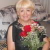 Лариса, 62, г.Белогорск