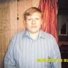 Алексадр, 31, г.Ершов