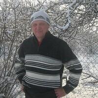 rjkz, 61 год, Водолей, Цимлянск