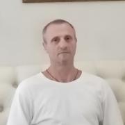 Юрий 44 Гродно