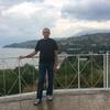 sergey, 51, Chorny Yar
