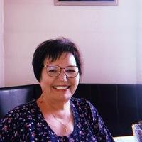 татьяна, 66 лет, Близнецы, Санкт-Петербург