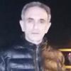 Rasko, 45, Teykovo