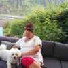 Наталья, 50, г.Минск
