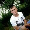 виталий, 25, г.Волгоград