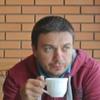 Максим, 39, г.Мирный (Саха)