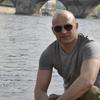 Денис, 34, г.Pardubice