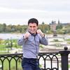 Ефим, 34, г.Ярославль