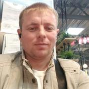Сергей 33 Нижневартовск