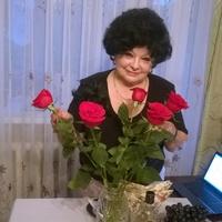 Раиса, 75 лет, Весы, Кумертау
