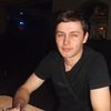 Igor, 28, г.Дрокия
