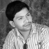 Vijay, 20, г.Gurgaon
