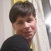 Валера, 21, г.Брянск