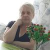 Tatyana, 58, Berezniki