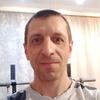 Антон, 36, г.Липецк