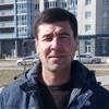 халим, 42, г.Санкт-Петербург