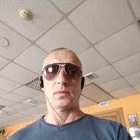 Алекс, 45 лет, Овен, Орел