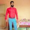 Khalid, 20, г.Мумбаи