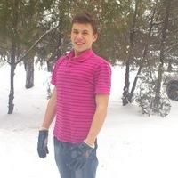Іван, 28 лет, Близнецы, Бершадь