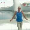 Н иколай, 67, г.Шахты