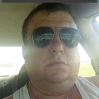 Сергей, 40 лет, Лев, Томск