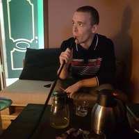 Дмитрий Владимирович, 25 лет, Овен, Ярославль