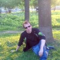 cергей, 46 лет, Телец, Москва