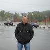 Серенький, 45, г.Балашиха