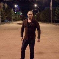 Руслан, 35 лет, Водолей, Костанай
