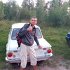 Vitalij, 35, г.Рига