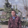 Kostyanchik Kazulin, 31, Chita