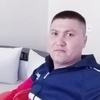 Джамоладдин, 26, г.Егорьевск