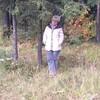 нина, 63, г.Ижевск