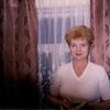 галина, 67, г.Калуга