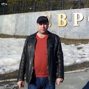олег 42 года (Скорпион) Чайковский