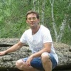Borya, 44, Ust-Kamenogorsk