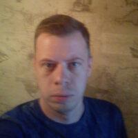 николай, 32 года, Телец, Ташкент