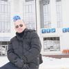 владимир, 60, г.Красноярск