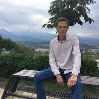 Александр, 36 лет, Овен, Шымкент