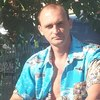 Sewa, 43, г.Пенза