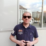 Алексей 44 Всеволожск