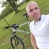 Евгений, 35, г.Санкт-Петербург